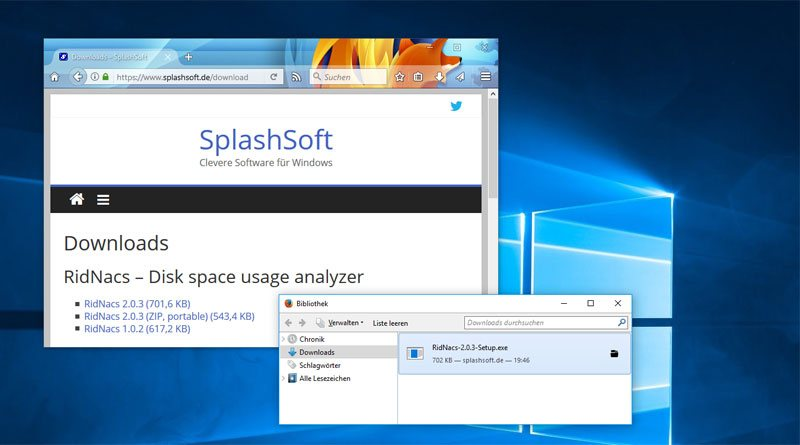SplashSoft-RidNacs-Download